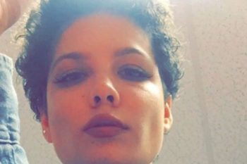Halsey debuts her new hair on Instagram, and we're in love