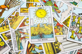5 lessons learning to read tarot cards taught me about my life
