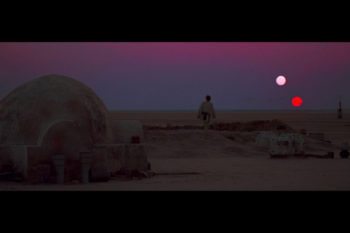 "Science proves that this ""Star Wars"" planet would have the prettiest rainbows ever"