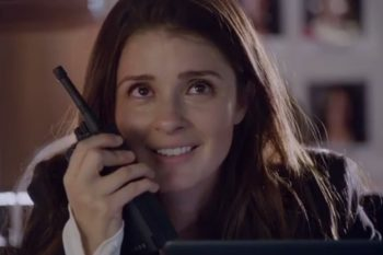 """UnREAL"" season 2 starts in a week, here's all the amazing reasons you should catch up FAST"