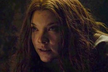 "Did Margaery just switch sides for real on ""Game of Thrones?"""