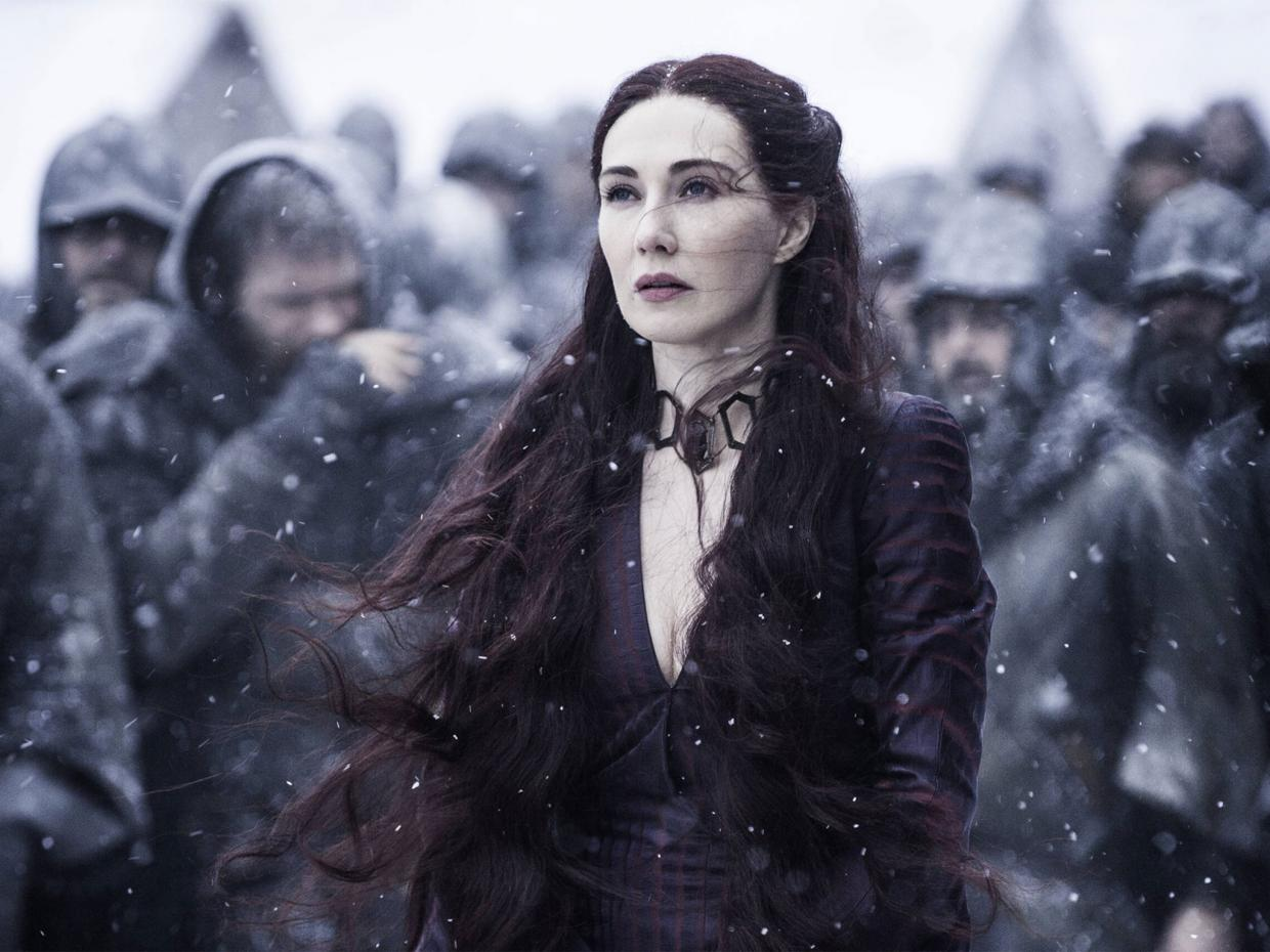 web-melisandre-thrones-hbo