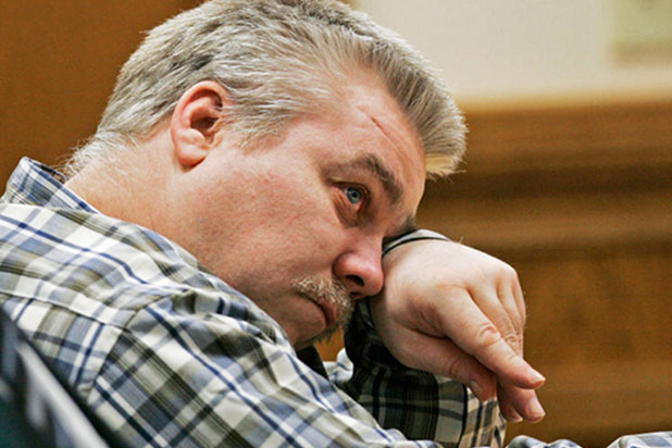 Steven Avery's lawyer expedites new DNA testing in 'Making a Murderer' case