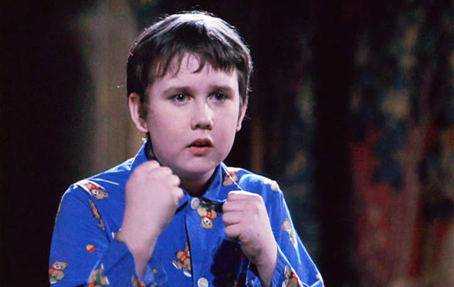 """11 signs you're totally Neville Longbottom from """"Harry Potter"""""""