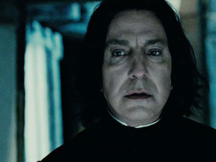 severus snape images hearts - photo #41