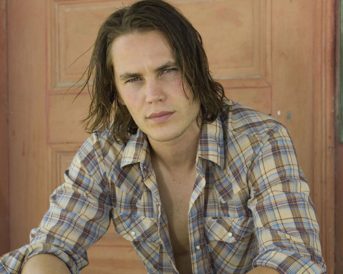 "Every reason why Tim Riggins was the best character on ""Friday Night Lights"""