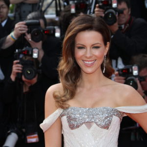 Michael Bay just responded to Kate Beckinsale's revelation that he body shamed her