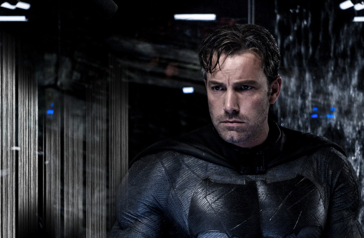 "Ben Affleck just told us what the new ""Batman"" movie will be like"