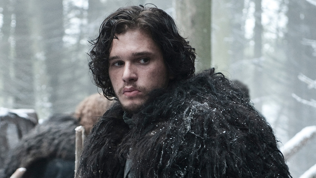 "So it turns out there's another thing we missed in the ""Game of Thrones"" credits"