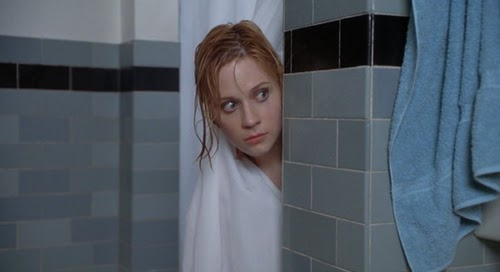 You should really be peeing in the shower — here's why