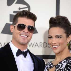 Paula Patton opens up about finding joy after divorce