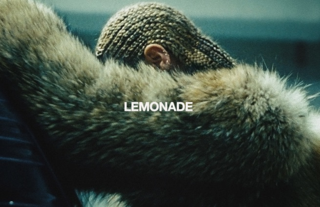 """This is not a drill: """"Lemonade"""" is coming back to HBO"""