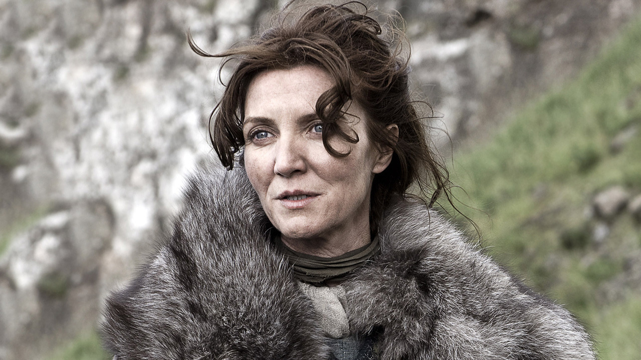 "There's still a *very* slim chance this ""Game of Thrones"" character will appear"