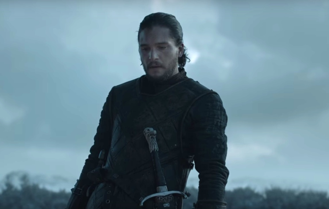 "HBO just did something BIG and it's driving ""Game of Thrones"" fans crazy"