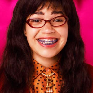 """10 things you didn't know about """"Ugly Betty"""" on the show's 10th anniversary!"""