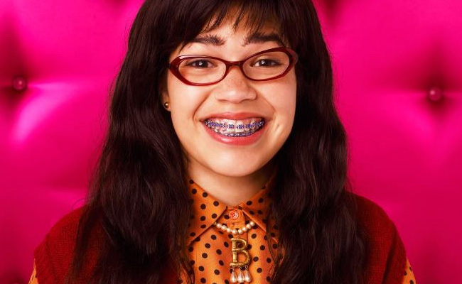 "10 things you didn't know about ""Ugly Betty"" on the show's 10th anniversary!"
