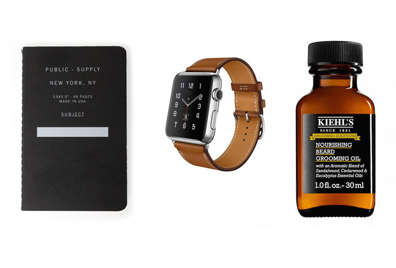13 Father's Day gift ideas for when you have no idea what to get your dad