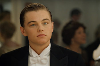 "We cannot believe who almost played Jack Dawson in ""Titanic"""