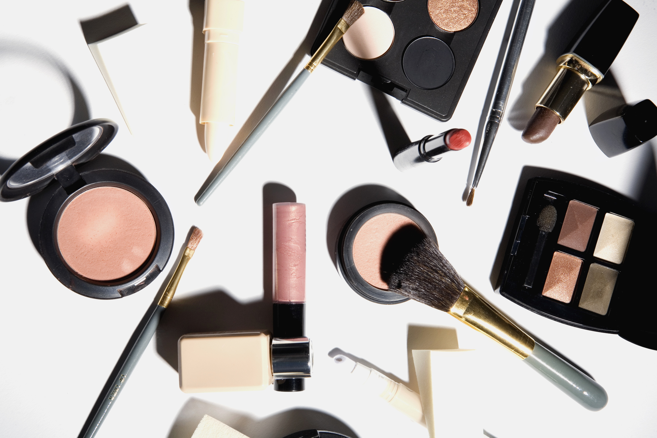 7 skincare and beauty products that I can't live without this summer