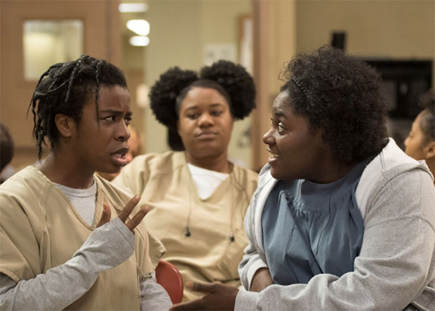 "Here's the ""OITNB"" refresher you need before the Season 4 debut"