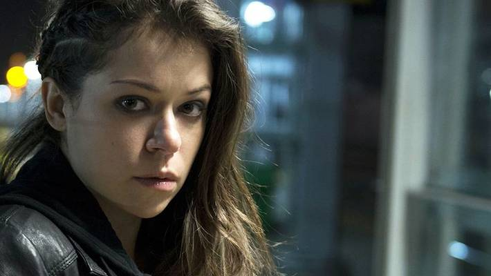 """Orphan Black"" will end after season 5"