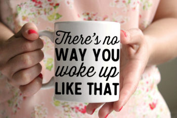 9 morning mugs that perfectly articulate what you're too tired to say
