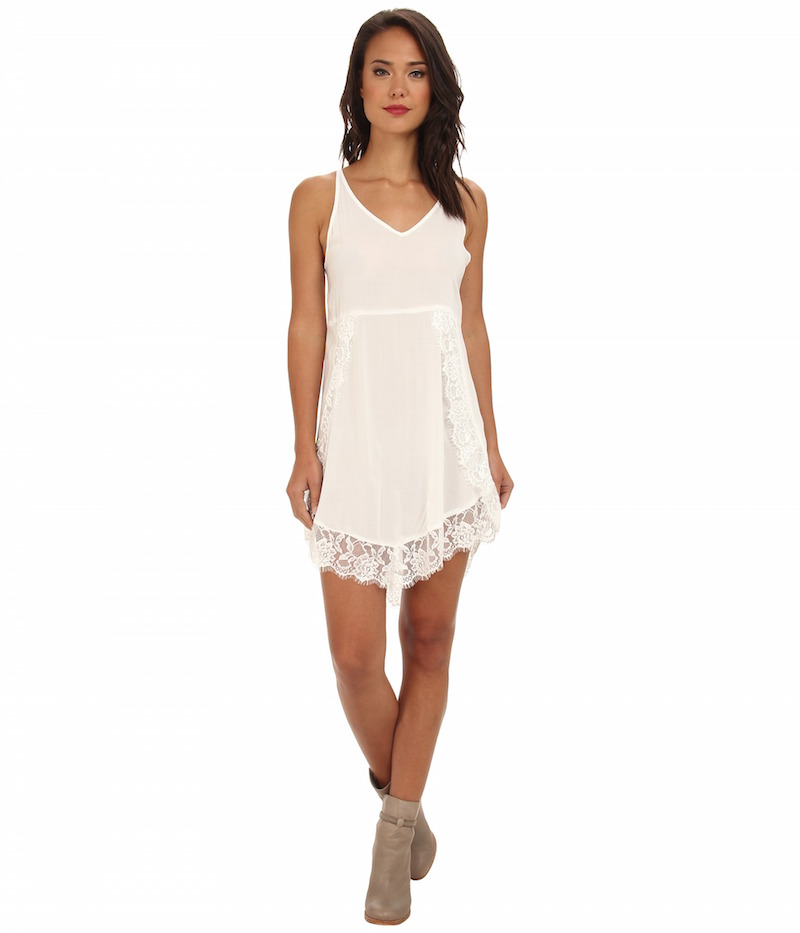 % Mulberry Silk Cap Sleeve Full Slips Dresses Layering Tee Comfy Sexy Slim Fit Camisole Under Dress Underwear. from $ 22 00 Prime. out of 5 stars 5. Arabella. Women's Firm Control Seamless Slip Shapewear $ 36 00 Prime. out of 5 stars Joyshaper.