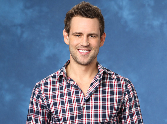"Nick Viall is joining ""Bachelor in Paradise"" because maybe the third time is the charm"