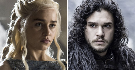 "It will shock you how young these ""Game of Thrones"" characters ACTUALLY are in the books"