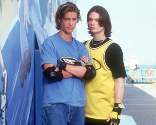 8 quotes from Disney Channel Original Movies that you should be using in real life