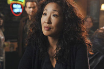 "All the reasons Dr. Cristina Yang was actually the best character on ""Grey's Anatomy"""