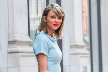 Taylor Swift is dressing like her old self again, and here's how you can recreate the lewk