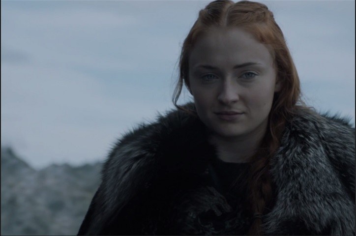 "The 8 most feminist moments in all of ""Game of Thrones"""
