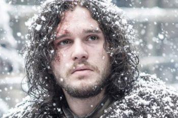 "This Jon Snow theory could have huge implications for tonight's ""Game of Thrones"""