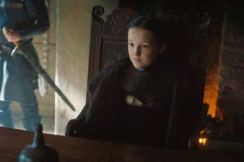 """""""The Worst Witch"""" TV series has a start date and it stars this """"Game of Thrones"""" star!"""