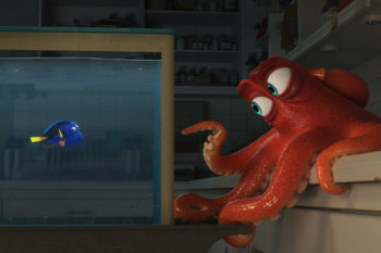 "Here's proof ""Finding Dory"" fits into this super popular Pixar theory"