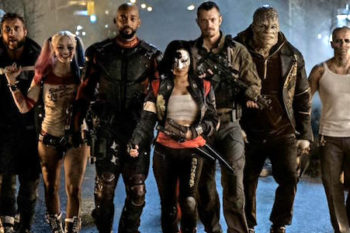 """Suicide Squad"" just beat out every other movie this year for this ONE thing"