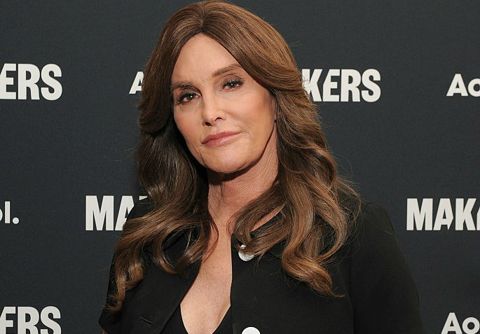 Caitlyn Jenner lends her voice to this powerful new H&M ad