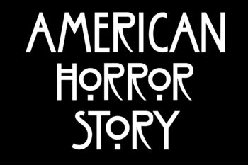 "The ""American Horror Story"" Season 6 logo has been revealed and it's super cryptic"