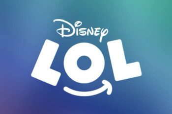 Disney just made a social media app for kids, but we kinda love it too
