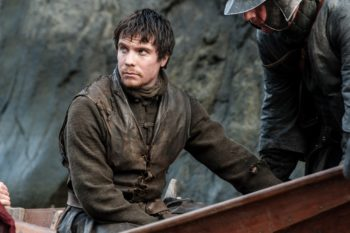 "The internet has theories as to where Gendry from ""Game of Thrones"" is"