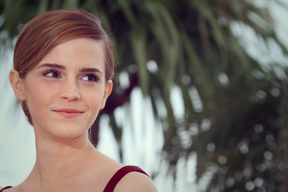 Emma Watson speaks her mind on people obsessed with her sexuality