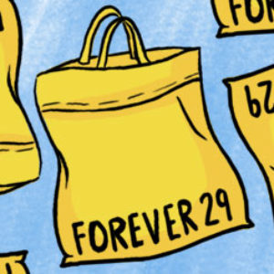 This is what Forever 29 would sell if it existed, because honestly we could use one