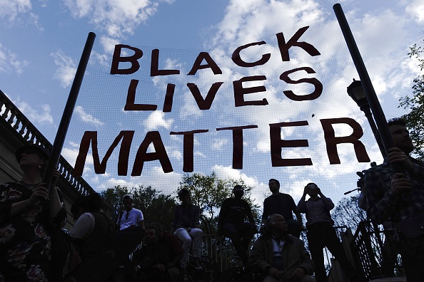 What we can do to show support for the Black Lives Matter movement, and Sterling and Castile's families