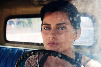 Guys! Nelly Furtado is BACK. Listen to her new song here