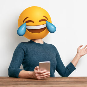 These are the most tweeted emojis by country, and the United States may surprise you