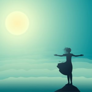 Getting the most joy out of life: A self-reflection practice