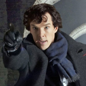 Happy birthday, Benedict Cumberbatch! Here are 10 reasons why we love you