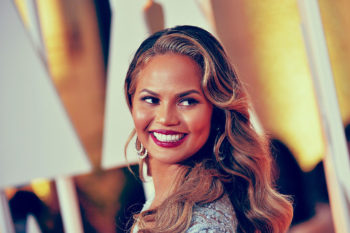 12 truths Chrissy Teigen's Q&A on Twitter taught us about being famous