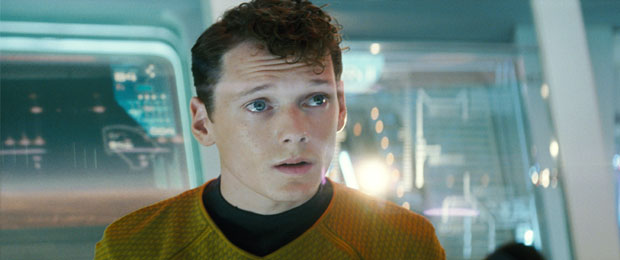 "The heartwrenching reason why J.J. Abrams won't replace Anton Yelchin's role in ""Star Trek"""